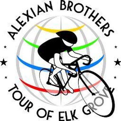 Tour of Elk Grove | Social Profile