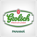 Photo of GrolschPanama's Twitter profile avatar