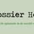 Dossier Hop