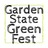@GS_GreenFest