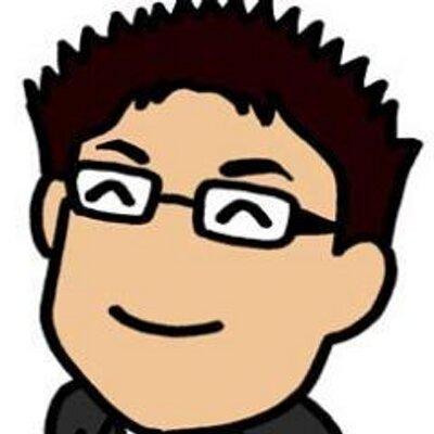 高橋健一 (お笑い)の画像 p1_23