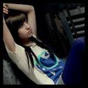 R7ab-00 (@00R7ab) Twitter