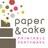 paperandcake