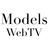 @ModelsWebTV