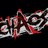 The profile image of njpwchaos_bot