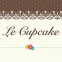 Photo of LeCupcakeME's Twitter profile avatar