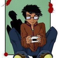 Radames Ortiz | Social Profile