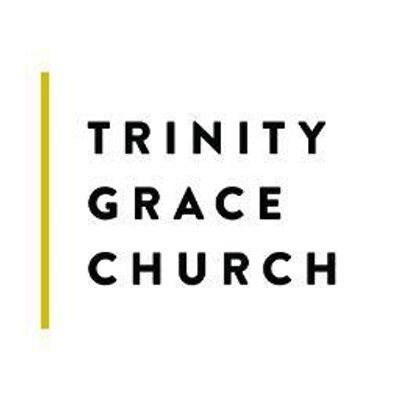 Trinity Grace Church   Social Profile