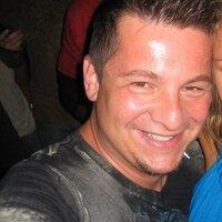 Ken Pavia | Social Profile