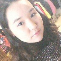 김주연, Ju yeon  | Social Profile