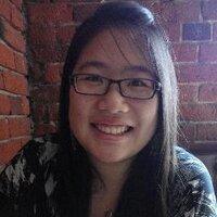 Jamillia Wong | Social Profile