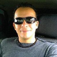 @ALBERTRIVERA2