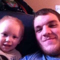 Zach Lacy | Social Profile