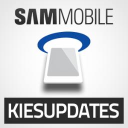 SamKiesUpdates Social Profile
