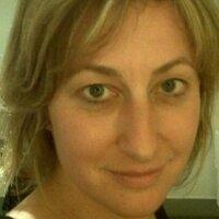 Veerle Hilde Ronsse | Social Profile