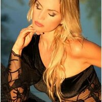 Yasmin Valdes | Social Profile
