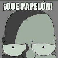 @quepapeloon