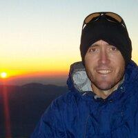 Jason Sutton   Social Profile