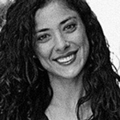 Jenny Inglee | Social Profile