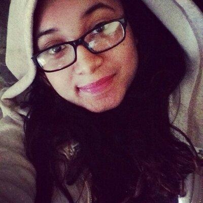 Ashley Zamot | Social Profile