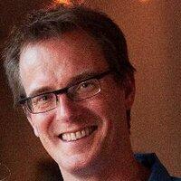 Alan Baker | Social Profile