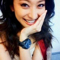 山田優 | Social Profile
