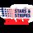 @StarsStripesDly