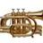 trumpetworld profile