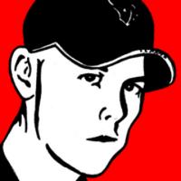 SketchTheJournalist | Social Profile