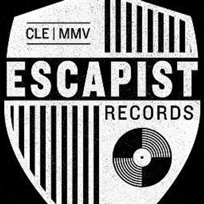 Escapist Records | Social Profile