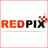 redpixnews