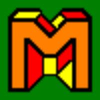 Mushyrulez | Social Profile