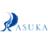 asuka58932737