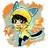 ウサン (AA) Twitter