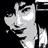 神田圭 Twitter