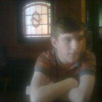 Conor | Social Profile