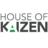 @houseofkaizen