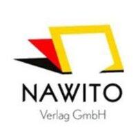 NawitoVerlag