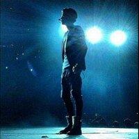 Gracias Justin.   Social Profile