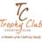 @TrophyClubCC
