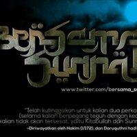 Bersama Sunnah   Social Profile