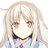 @mashiro_S_S15