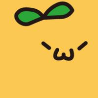 くさなぎまこと@えろいもbot | Social Profile