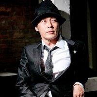 深町健二郎 | Social Profile
