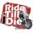 RideTillIDieCom