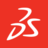 SolidWorksJapan
