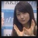 舞優 (@0201_akb) Twitter