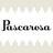 Twitter result for Westfalia from Pascarosa