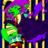 The profile image of nunmekun