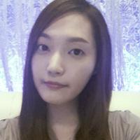 Eun | Social Profile